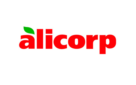 alicorp-logo
