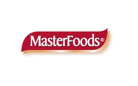 masterfoods-logo
